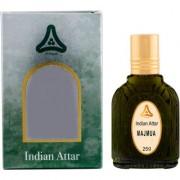 Al-Hayat - Majmua - Concentrated Perfume - 25 ml