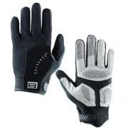 C.P. Sports Maxi Grip Glove