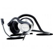 Slušalice Creative Headset HS-420, 025133