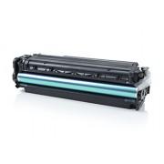 HP CF381A съвместима тонер касета cyan