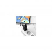 Capa Bolsa 360º PC + TPU para Xiaomi Mi A2 / Mi 6X