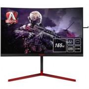 AOC Monitor AG273QCG