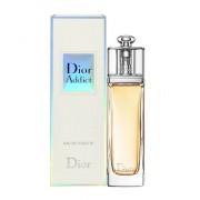 Christian Dior Addict 50Ml Per Donna (Eau De Toilette)