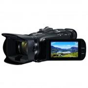 Canon Legria HF - G26 - Camera video, FullHD