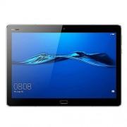 Huawei MediaPad M3 Tablet, grijs