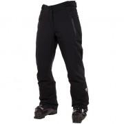 Rossignol OT W MARILYN STR PANT black XS