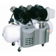 Compresor medicinal AIR TECH 500 EM