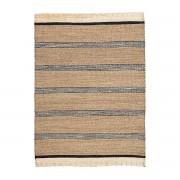 House Doctor - Beach Seegras-Teppich, 220 x 150 cm