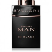 Bvlgari Man In Black Eau de Parfum para homens 60 ml
