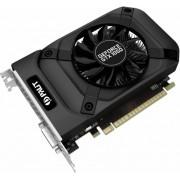 Grafička kartica nVidia Palit GeForce GTX 1050 StormX, 2GB GDDR5