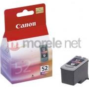 Cartus Canon CL-52