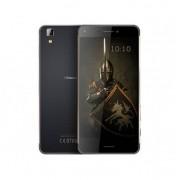 Hisense Smartphone C30BKGD