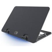 Notebook hutoalatet Cooler Master ErgoStand IV