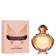 Paco Rabanne Perfume Feminino Olympéa Intense EDP 80ml - Feminino