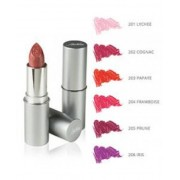 Bionike Defence Color Rossetto Brillante Colore 203 Papaye