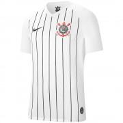 Camisa Nike Corinthians I Torcedor Pro