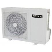 Tesla Klima uredjaj 18000Btu DC Inverter TC50V3-18410IA