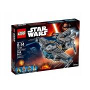 LEGO Star Wars Star Scavenger