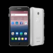"Alcatel Smartphone Alcatel Pop 3 Star 4G Dual Sim 5"" HD Quad Core 8Gb Ram 1Gb 4G"