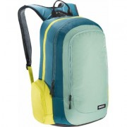 Evoc Park 25L 2017 Backpack Multicolore unique taille
