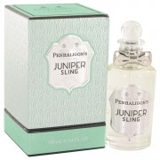 Penhaligon's Juniper Sling Eau De Toilette Spray Unisex 3.4 oz / 100.55 mL Men's Fragrance 514939