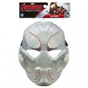 Hasbro Los Vengadores - Máscara Ultron