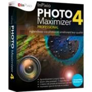 InPixio Photo Maximizer 4 Professionnel
