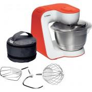 Univerzalni kuhinjski aparat Bosch MUM54I00