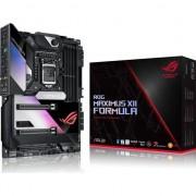 Placa de baza Asus ROG MAXIMUS XII FORMULA , Socket 1200 , Z490 , DDR4 , ATX , Sloturi 4