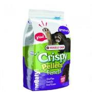 3kg Crispy Pellets Ferrets Versele-Laga Frettenvoer