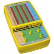 TecMate VacuumMate Marine - 4 Channel Synchronizer with Internal Battery
