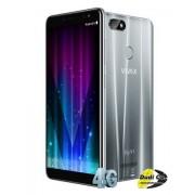 "VIVAX Smart Fly V1 5.5"" smart phone- sivi"