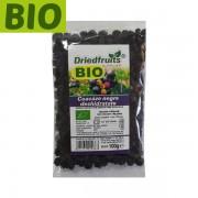 Coacaze negre deshidratate (Ribes Nigrum) BIO - 100 g