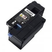 Dell Originale 1250 c Toner (TRNFF / 593-11144) nero, 700 pagine, 6.56 cent per pagina - sostituito Toner TRNFF / 59311144 per 1250c