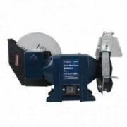 Polizor de banc Stern BG200SF+ polizare umedauscata 250 W 2960 RPM 150-200 mm