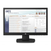 Monitor HP V197 18.5-IN LED