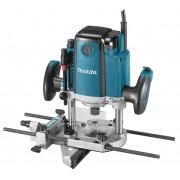 Masina de frezat verticala Makita RP1800FX, 1850 W, 22000 rpm