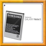 New Samsung Galaxy Note 2 battery - EB595675LU 3100mah
