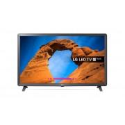 LG tv 49LK5100PLA LED