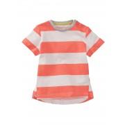 HEMA Baby T-shirt Gebroken Wit (gebroken wit)