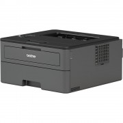 Brother HL-L2370DN A4 Laser Printer