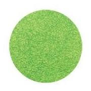 Purpurina Neon Verde