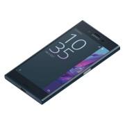 Sony Xperia XZ 32 Go Bleu Débloqué