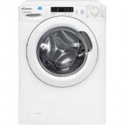 Candy Lave linge Frontal CANDY CS1472D31-47