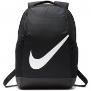 Mochila Nike Brasilia Juvenil