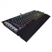 Corsair Klawiatura CORSAIR K95 RGB Platinum Cherry Mx Brown (CH-9127012-EU)
