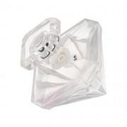 Lancôme La Nuit Trésor Musc Diamant 50 ml parfémovaná voda poškozená krabička pro ženy
