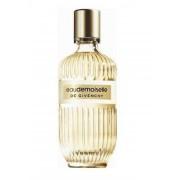 Eaudemoiselle - Givenchy 100 ml EDT Campione Originale