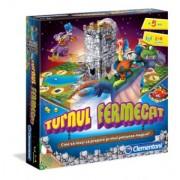 Joc Turnul Fermecat 60207