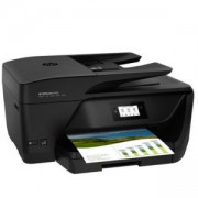 Принтер HP OfficeJet 6950 All-in-One Printer, Wi-Fi, P4C78A